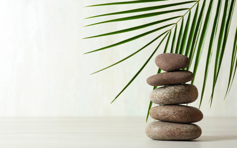 Maintaining Balance